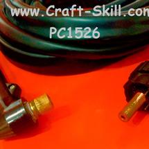 PROF-35_50 Cebora Plasma Cutting Torch
