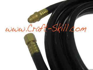Power Cable WP-26