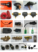 Switch & Adaptor.png