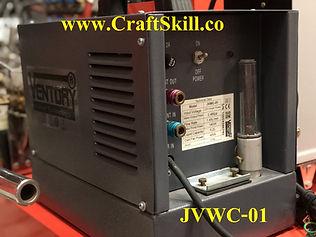 jvwc-01.jpg