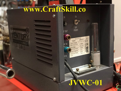 """JVWC-01 