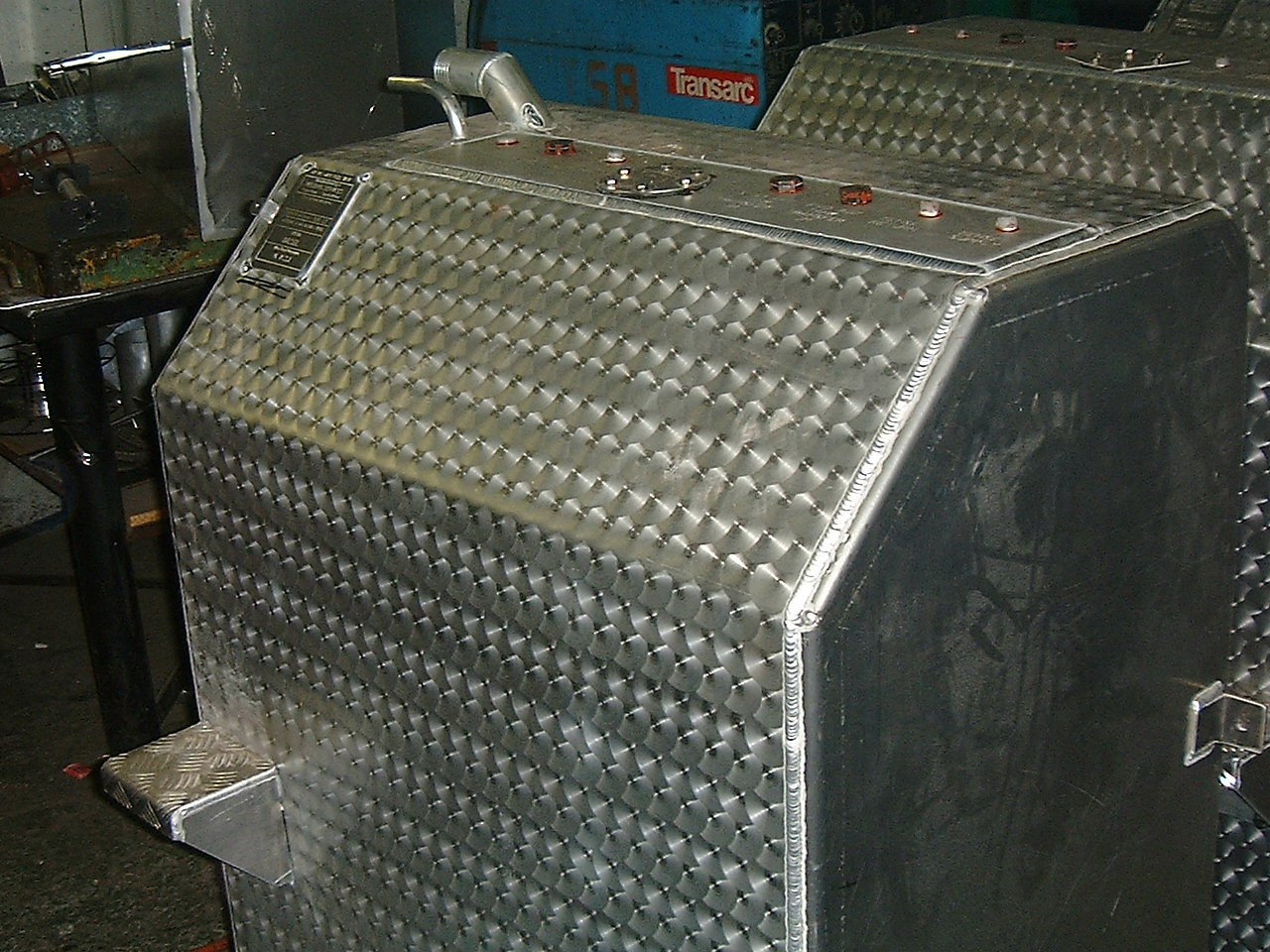 aluminium welding 4.jpeg