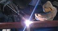 tig welding1.png