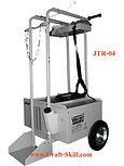 JTR-04.jpeg