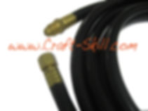 power cable wp-26-1.jpg