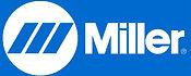 Miller-Logo-Blue.jpg