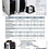Thumbnail: JVM280X | MIG WELDING MACHINE VENTORY MEGLIO 380V