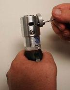 Tungsten grinder 1.jpg