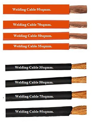 Welding Cable.jpg