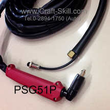 PSG51P _ Plasma Torch SG-51