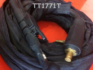 TT1771T