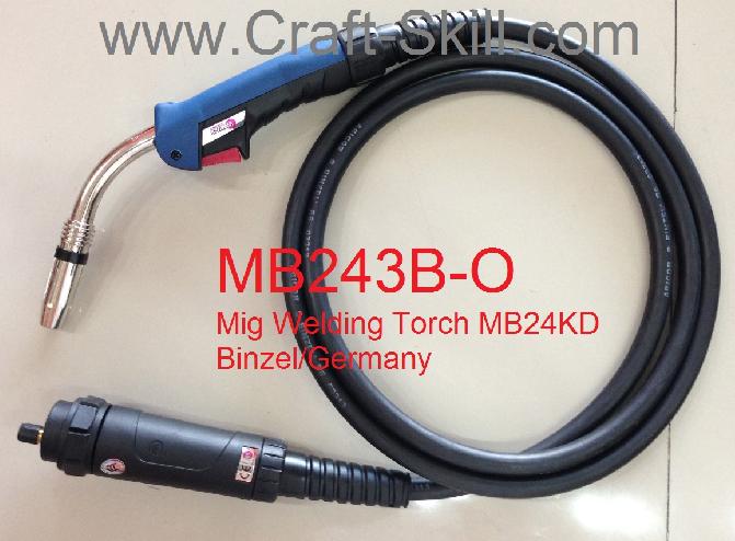MB243B-O.png