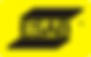 Esab logo.png