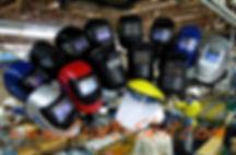 Auto Welding Helmet Mask.jpg