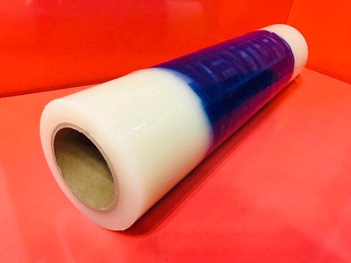 STPT06 | Protection Tape ฟิล์มกันรอย พีวีซีป้องกันรอยขีดข่วน (ใส/ไม่มีสี)