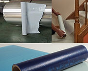 Protective-Film-For-Stainless-Steel-Prot