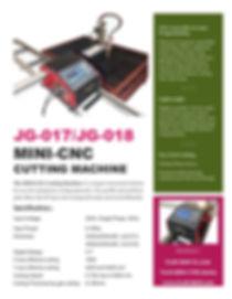 JG-017 & JG-018(1).jpeg