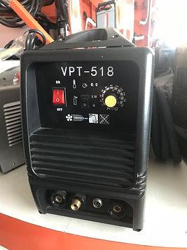 JVPT-518.jpg