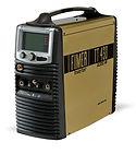 TT-430-ACDC-HF---5T3.430.jpg