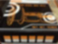 SS MIG Wire WMW808.jpg