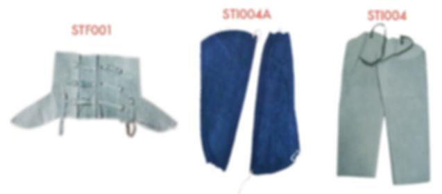 ปลอกแขน ปลอกขา STI004 STF001.jpg
