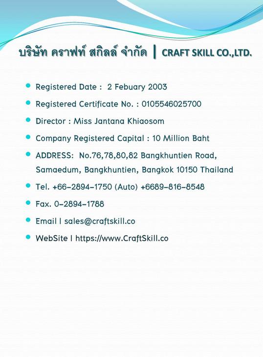 Profile CS a_Page_03.jpg