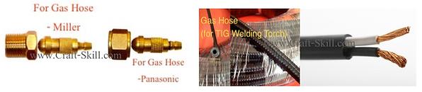 Gas Hose Nut _ Power Control(1).png