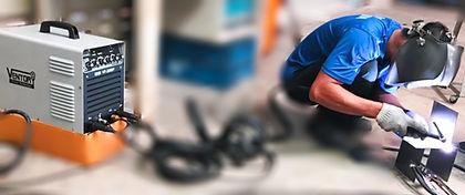 Craft Skill Co.,Ltd. บริษัท คราฟท์ สกิลล์ จำกัด เครื่องเชื่อม ลวดเชื่อมและอุปกรณ์