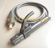 Electrode cable.JPG