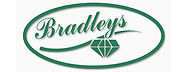 BEACONS LOGOS_0001_Bradleys-Jewellers-Lo