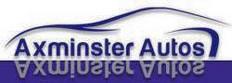 Axminster Autos.jpg