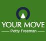 Petty Freeman logo.png