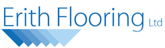 Erith Flooring Ltd Logo-335x98.png