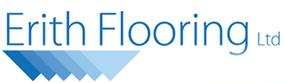 Erith Flooring Ltd Logo-335x98.png