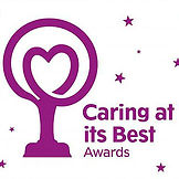 607092 Caring at it's Best Awards Final2