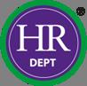 HR Dept.png