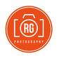 ROGUE GINGER LOGO 2020 BORDER-06.jpg