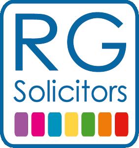 RG Logo - PNG.png