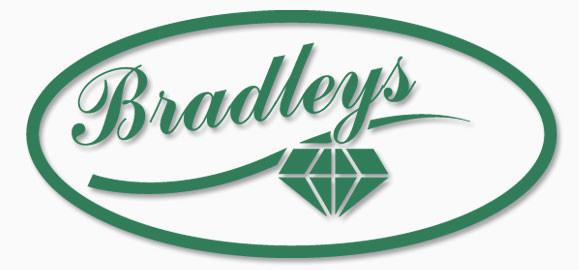 Bradleys-Jewellers-Logo (1).jpg