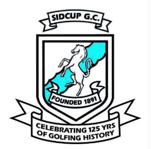 Sidcup Golf Course_edited.png