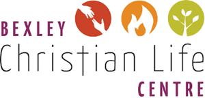 Bexley-Christian-Life-Centre.png