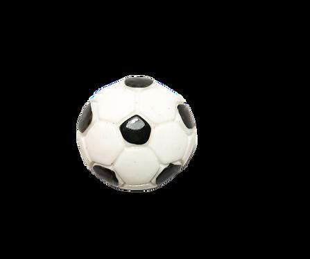 Soccer Ball Button Cover