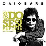 capaCaioBars.jpg