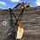 Thumbnail: Wire Wrapped Australian Jasper ~ Mookaite
