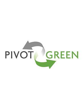PivotGreenLogo.Outlines.-page-001.jpg