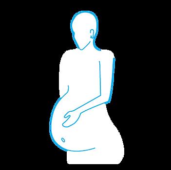 Meternity Icon