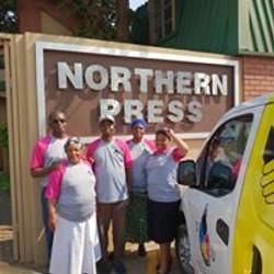 Northern Press