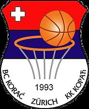 Das Vereinslogo ist seit 1993 unverändert.