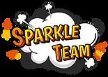 【logo】2段SparkleTeam-01.png