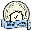 First Time Homebuyer Logo.png